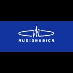 audiomusica